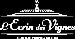 L'Ecrin des Vignes